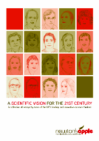 Scientific_Vision_Cover