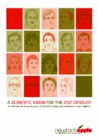 Scientific_Vision_Cover